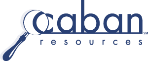 Caban Resources